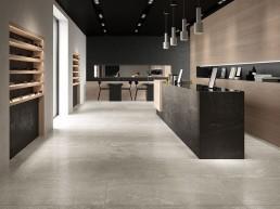 Blendstone / Grey / 60x120