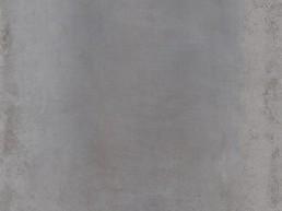 Met-All / Grey
