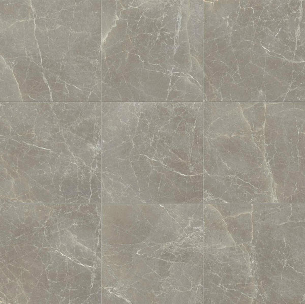 Marble Floor Tile Design