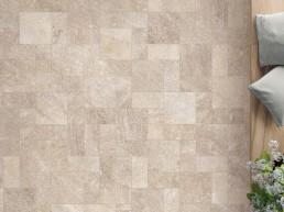 Stoorm / Sand Struttura / 30x30 + 15x30