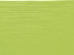 Fiesta / Verde / 25x40