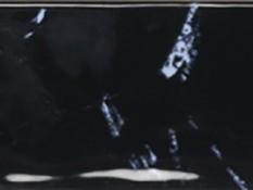 Nero Marquina Gloss / 7,5x30