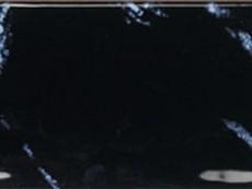 Nero Marquina Matt / 7,5x15