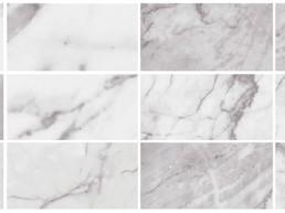 Venato / Grey / 7,5x15 / Variedad Grafica
