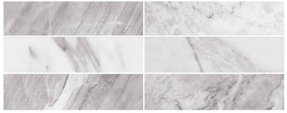Venato Grey Decor Tile Available At Limegreen Sourcing