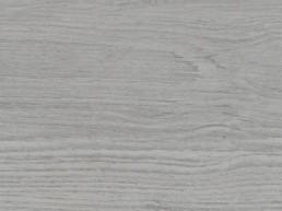 K-Wood / Desert