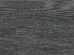 K-Wood / Grafito