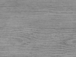 K-Wood / Perla
