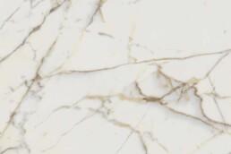 Allmarble / Golden White