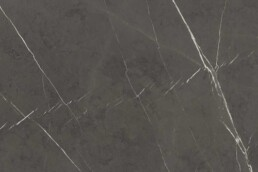 Allmarble / Imperiale