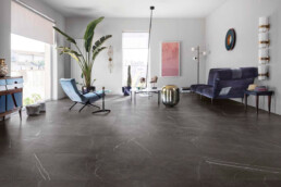 Allmarble / Imperiale RT / 60x120
