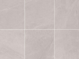 Damstone / Light Grey / 60x60