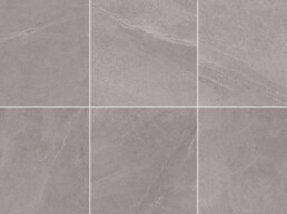Damstone / Medium Grey / 60x60