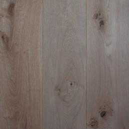 Oak: Clay