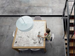 Design Industry Oxide / Light / 60x60 / 75x150