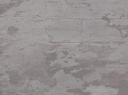 Design Industry / Raw Grey