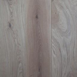 Oak: Half White