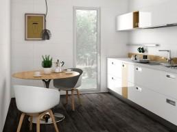 K-Wood / Desert + Light + Noce / 20x120