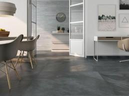 K-Wood / Silver / 20x120