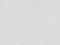 Kalksten / Snow