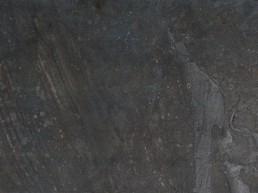 Manaos / Dark