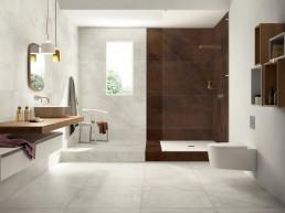 Mansion / Lounge / 75x75
