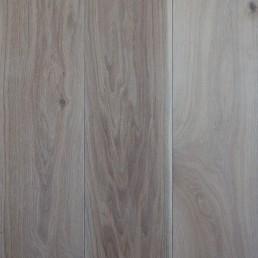 Oak: Markant White