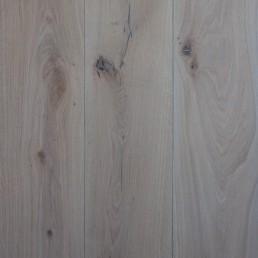 Oak: Markant White Papyrus Mix