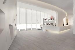 Pietra Valmalenco / Grigio / 60x120