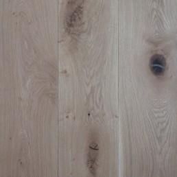 Oak: Sand