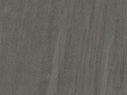 Shorestone / Carbon