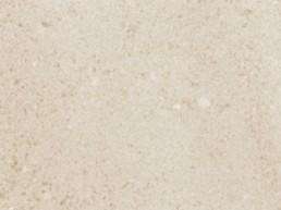 Stonehenge / Beige