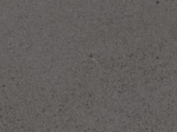 Stonehenge / Charcoal