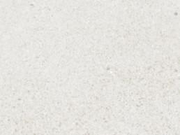 Stonehenge / Ivory