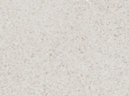 Stonehenge / Light Grey