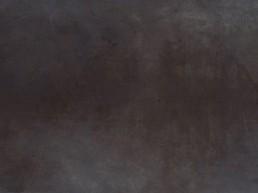 Design Industry Oxide / Dark / 75x150