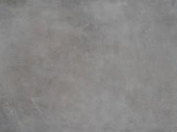 Design Industry Oxide / Light / 75x150