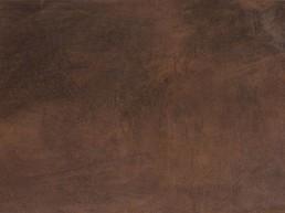 Design Industry Oxide / Rust / 75x150