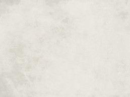 Design Industry Oxide / White / 75x150