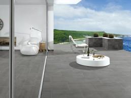 Stonehenge / Medium Grey / 30x60