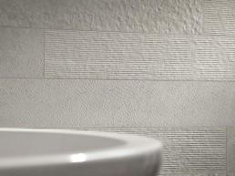 Brit Stone / Deco Grey / 15x90
