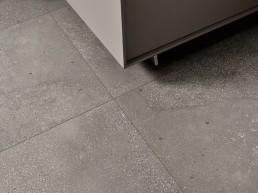 I-Cocci / Cemento / 60x60