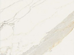 Marmorea / Bianco Calacatta