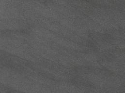 Silver Stone / Graphite Liscio