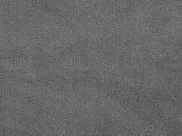 Silver Stone / Graphite Mix