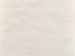 Silver Stone / Ivory Liscio