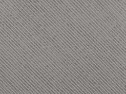 Silver Stone / Silver Riga Diago