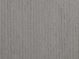 Silver Stone / Silver Riga Dritta