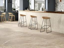 Soap Stone / Greige / 75x149,7 / White / 25x149,7