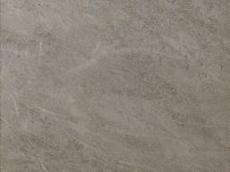 Soap Stone / Grey